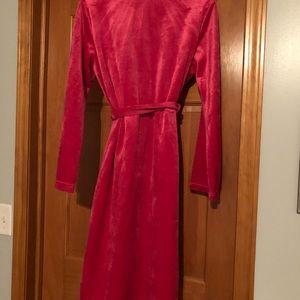 Ulta Beauty Intimates & Sleepwear - Woman's robe